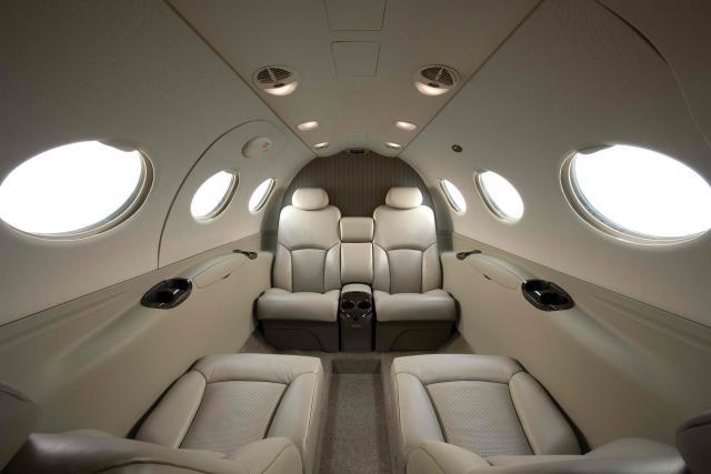 Cessna_Citation_Mustang