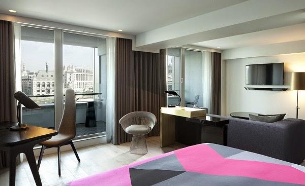 Mondrian London_The Style Examiner_Joao Paulo Nunes (14)