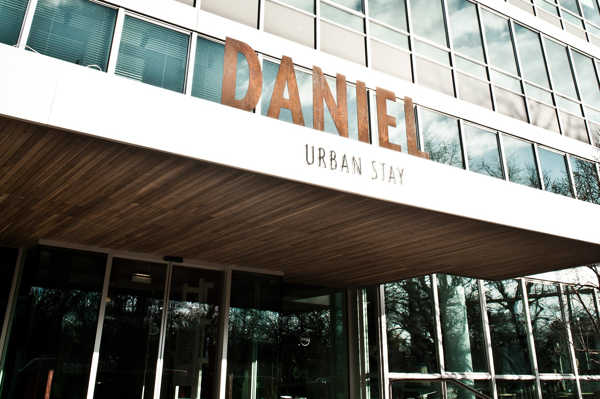 SD_Hotel-Daniel-Vienna_00 (1)