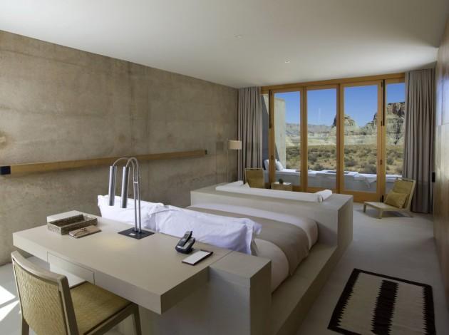 aman_amangiri_hotel_rooms_fancyoli