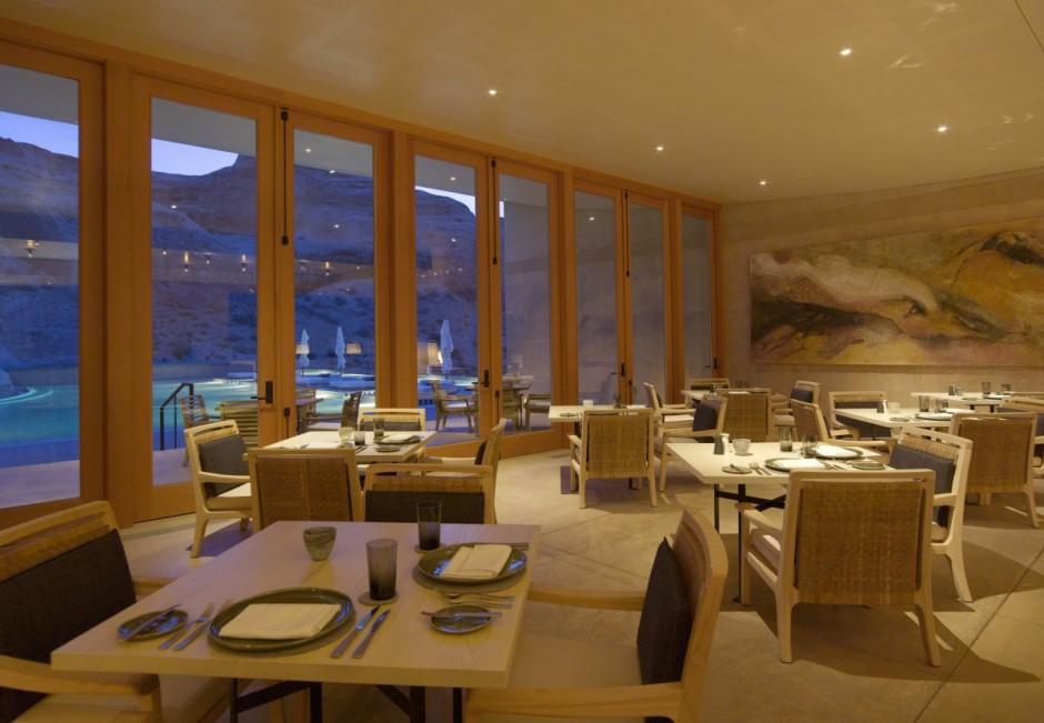 amangiri_hotel_fancyoli_utah_restaurant