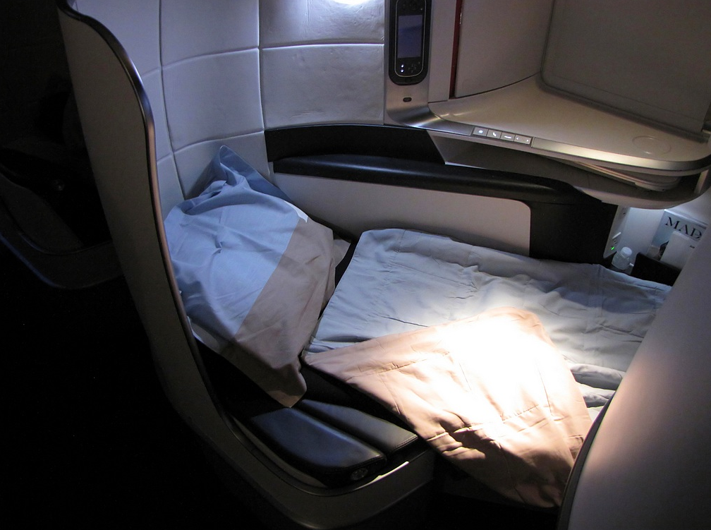 air-france-business-class-class-affaires-fancyoli-siège-bed