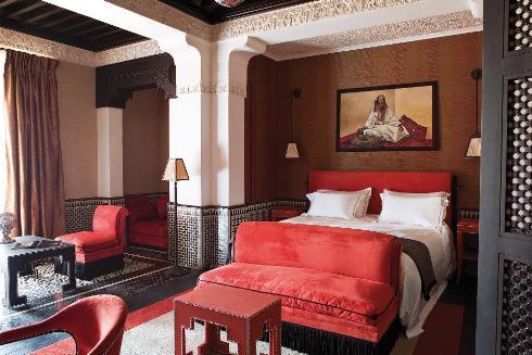 chambre-1-hotel-selman