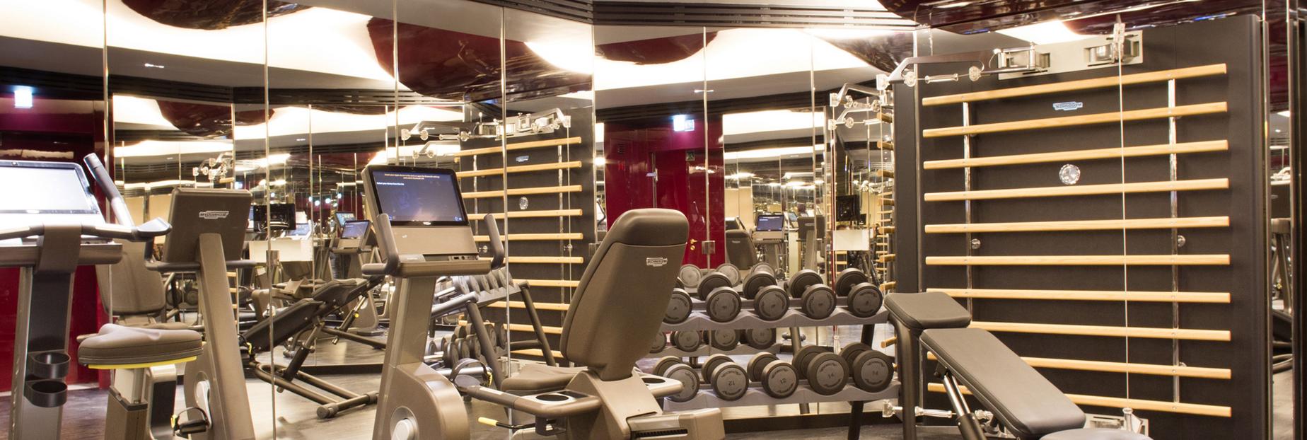 la_reserve_paris_hotel_gym_fancyoli