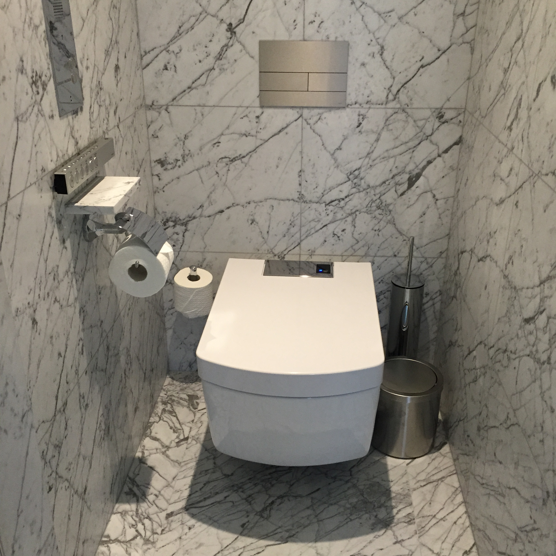 la_reserve_paris_hotel_bathroom_fancyoli