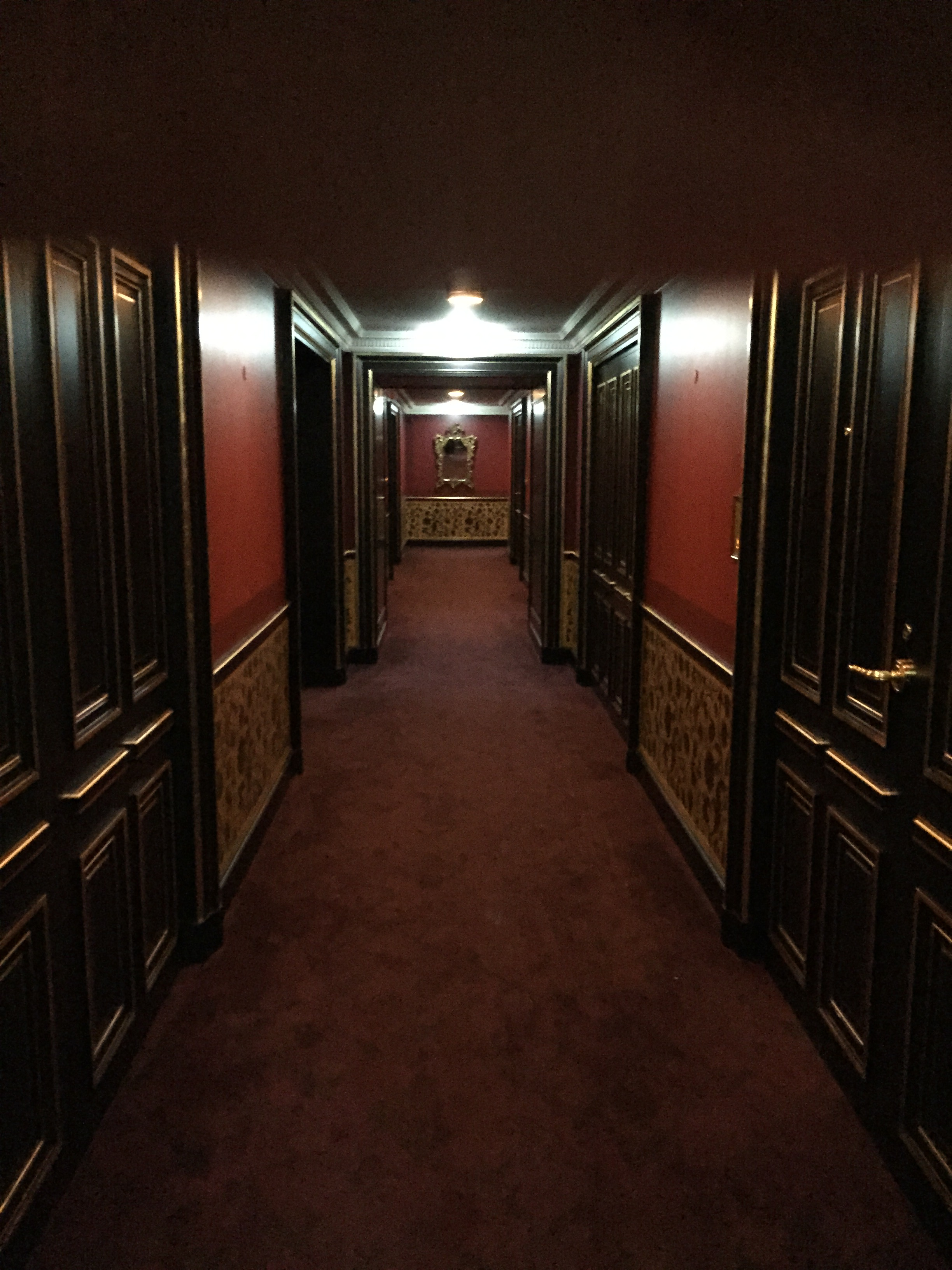 la_reserve_paris_hotel_rooms_fancyoli