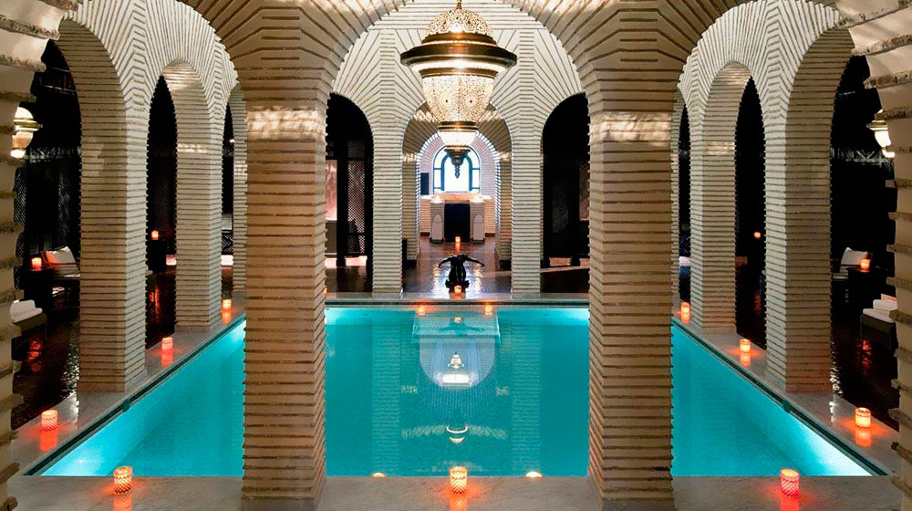 marrakesh-hotel-selman-marrakech-334717_1000_560