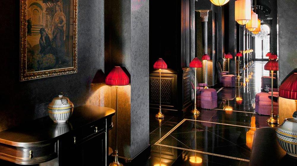 marrakesh-hotel-selman-marrakech-334718_1000_560