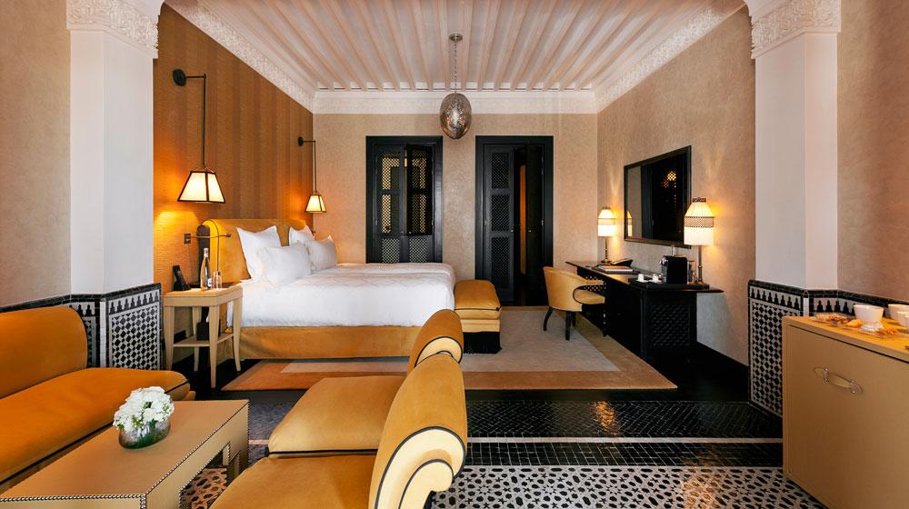 marrakesh-hotel-selman-marrakech-344031_1000_560
