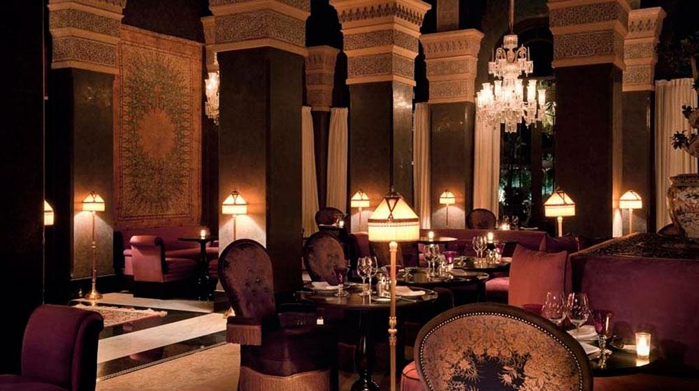 marrakesh-hotel-selman-marrakech-393180_1000_560