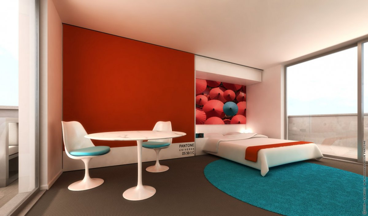 pantone_hotel_brussels_room_suite_fancyoli