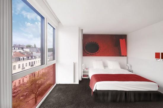 pantone_hotel_brussels_room_fancyoli