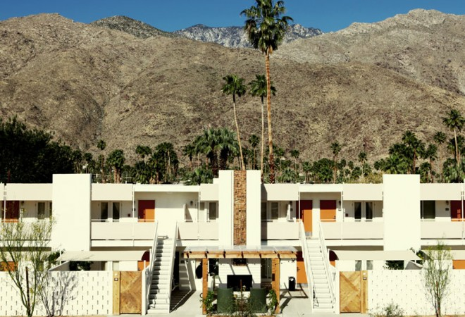 180853-ace-hotel-and-swim-club-a-palm-springs-a-united-states