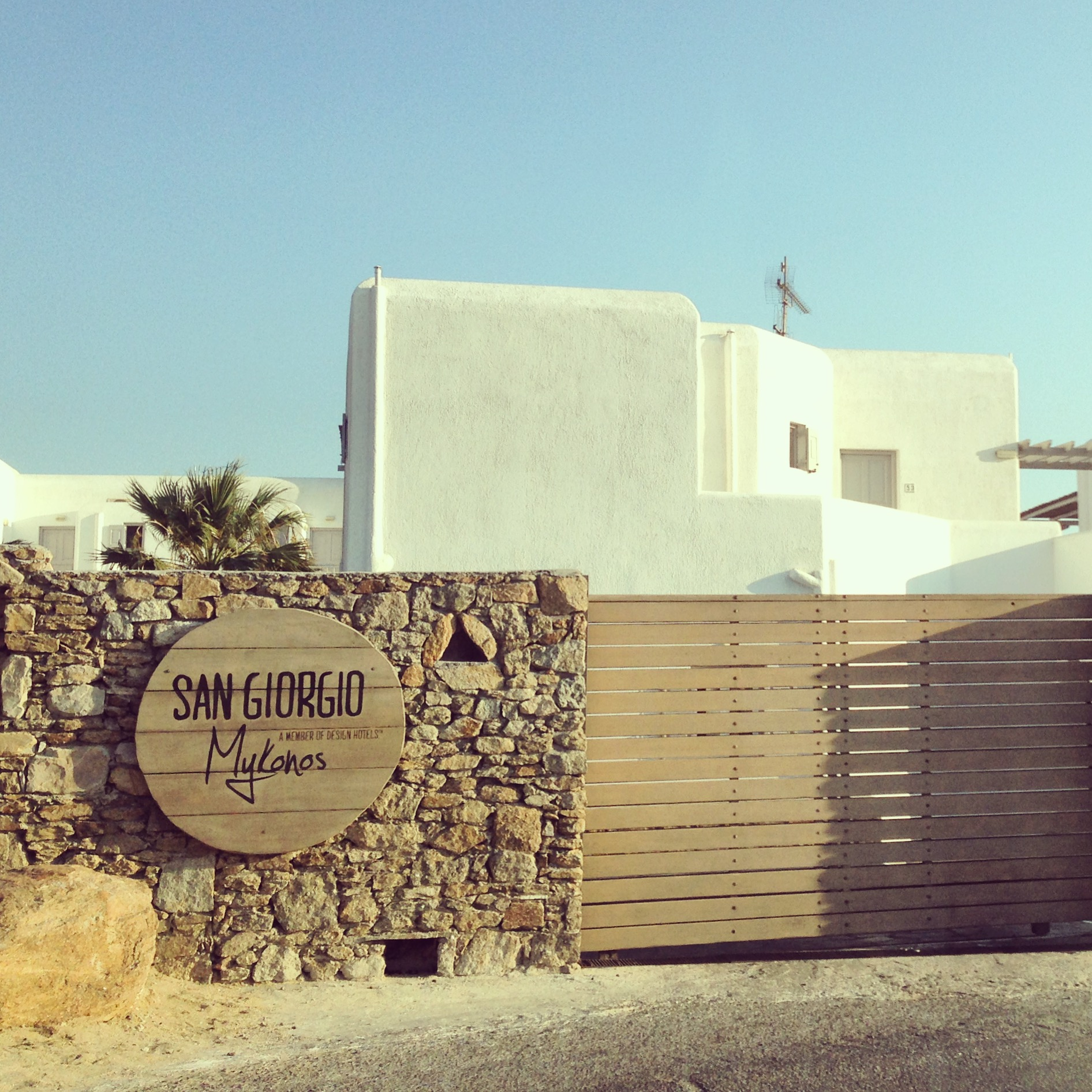 mykonos_san_giorgio_hotel_fancyoli