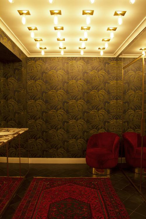 1-trc3a8s-particulier-bar-cocktail-pierre-lacroix-hotel-particulier-montmartre