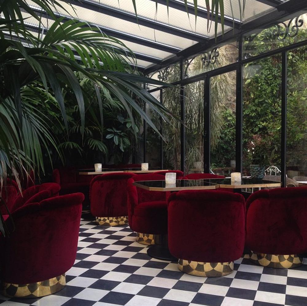 14-trc3a8s-particulier-bar-cocktail-pierre-lacroix-hotel-particulier-montmartre
