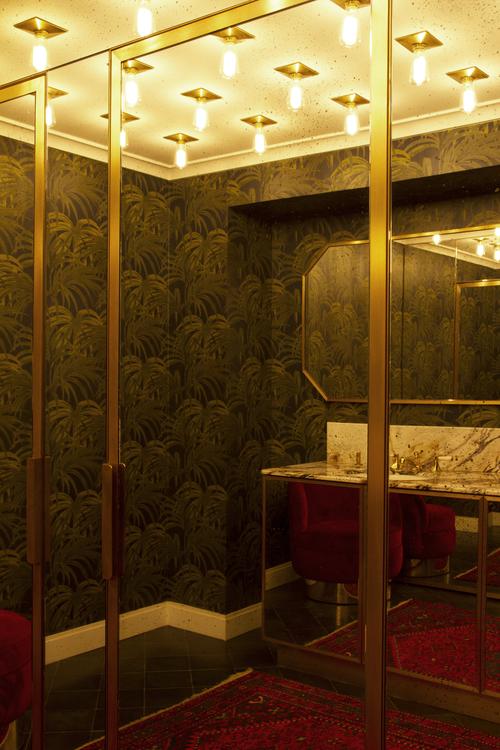 2-trc3a8s-particulier-bar-cocktail-pierre-lacroix-hotel-particulier-montmartre