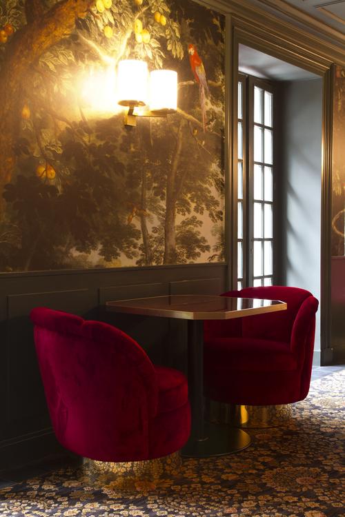 4-trc3a8s-particulier-bar-cocktail-pierre-lacroix-hotel-particulier-montmartre