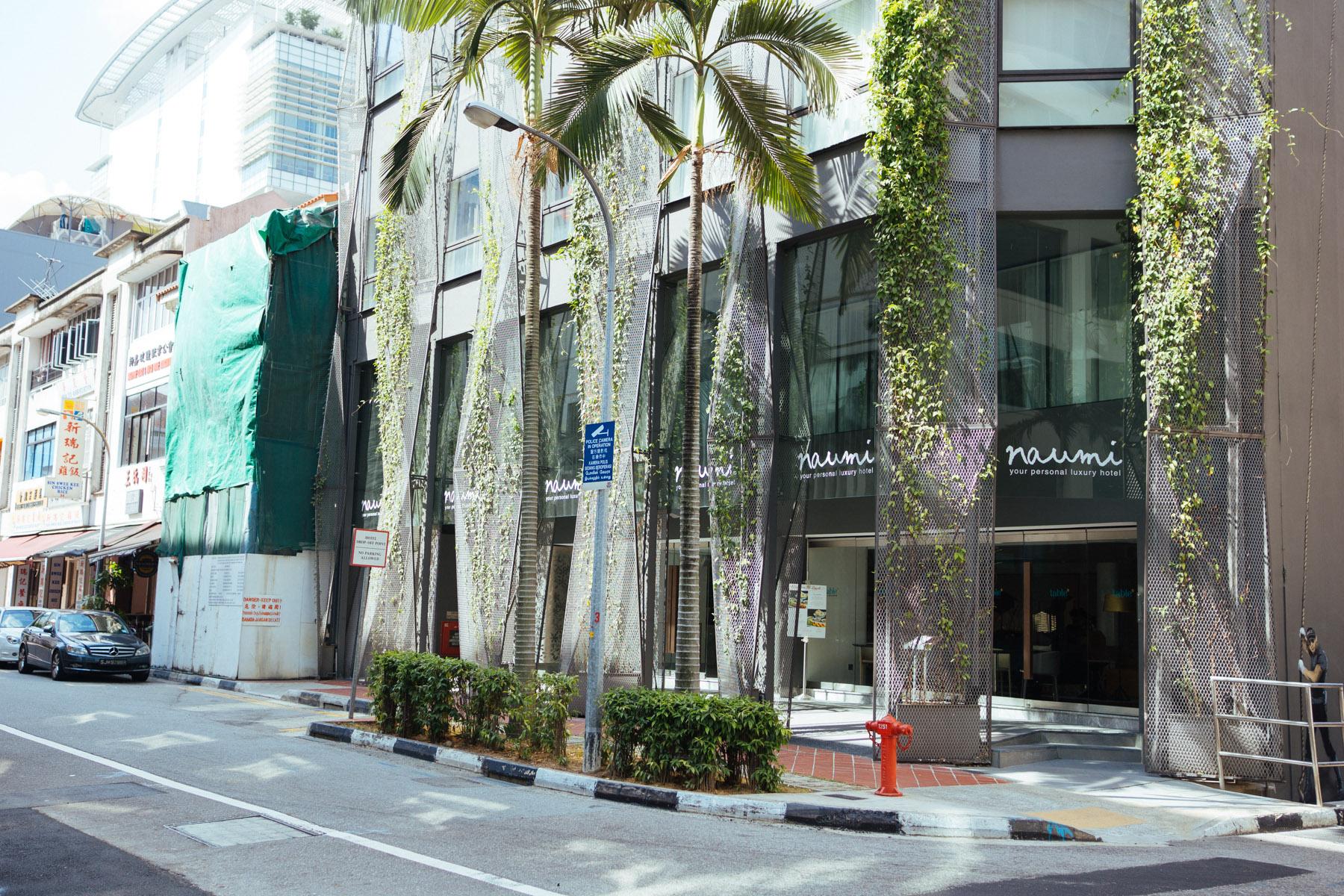 naumi-boutique-hotel-singapore-11