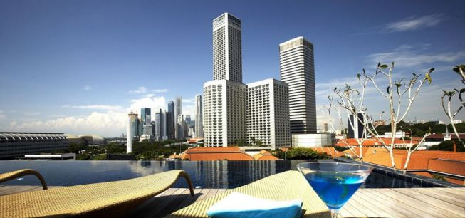 naumi-boutique-hotel-singapore_0