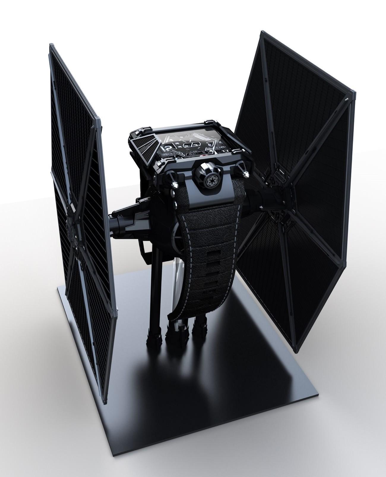 star-wars-devon-71