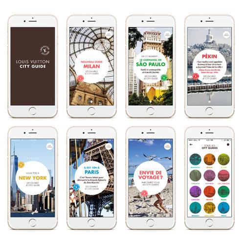 louis_vuitton_city_guide_app_fancyoli