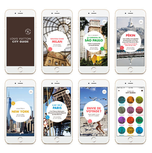 louis_vuitton_city_guide_app_fancyoli