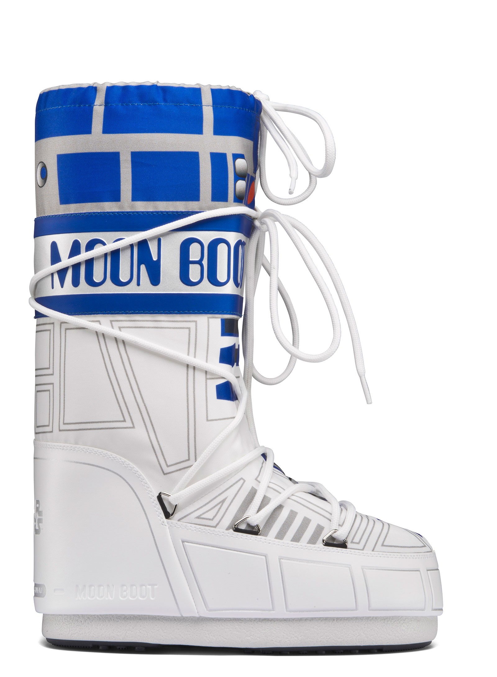 _1600x0r_MOON-BOOT-SW-R2-D2_white-blue-silver_14021100001