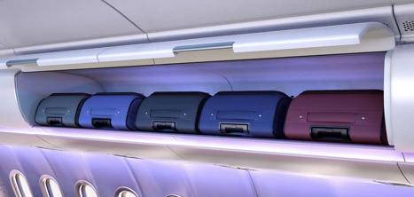 56f26c4e6de44549b37c53dd767f2254-airbus-airspace-business-class-cabin-a330neo-1000-91