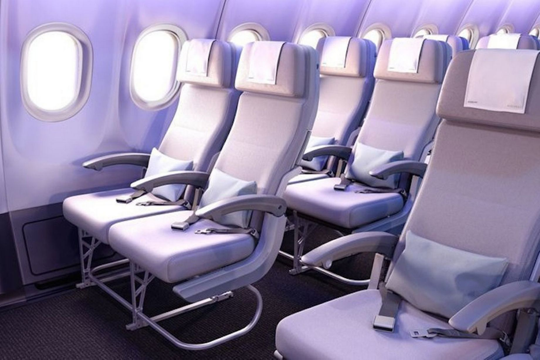 Airbus-launches-new-Cabin-Brand-Airspace-by-Airbus