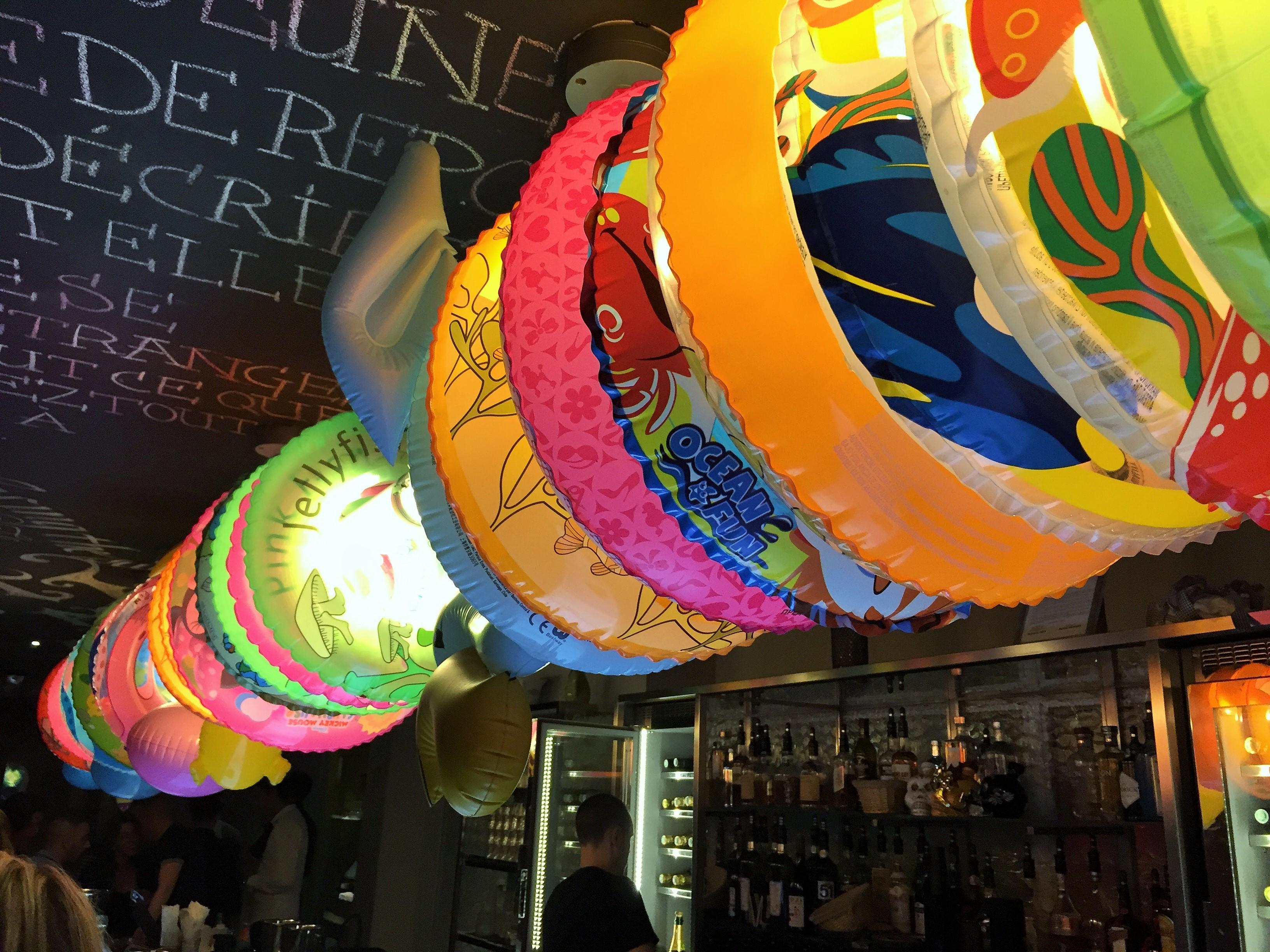 mama_shelter_marseille_restaurant_fancyoli_bar