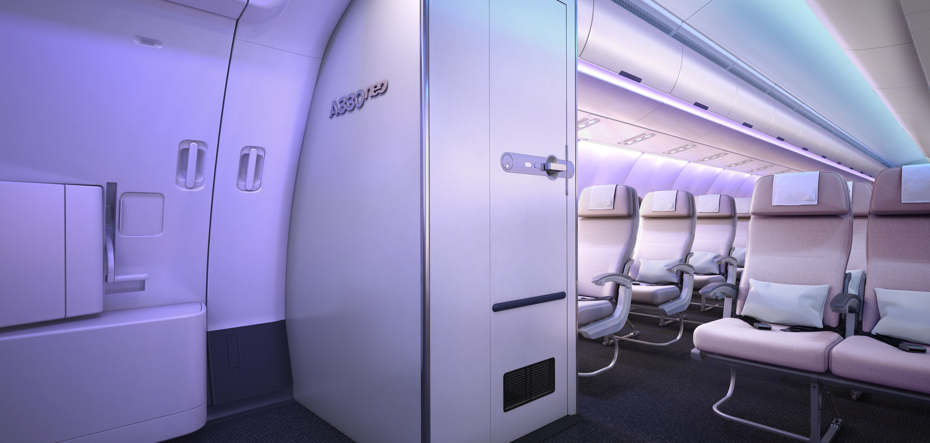 What-truly-smart-options-exist-around-lavatory-placement_-—Airbus