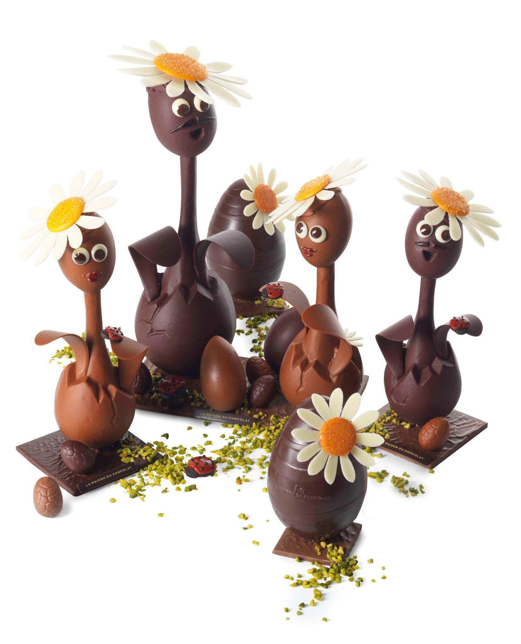 paques-2016-famille-la-maison-du-chocolat_5557777