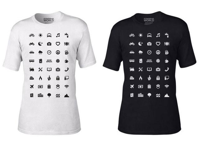 icon-speak-shirt-fancyoli
